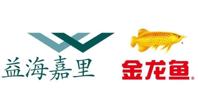 益海嘉里金龙鱼粮油食品股份有限公司.jpg