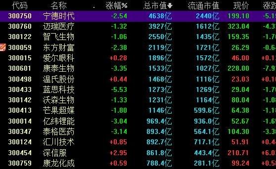 创业板股票市值.jpg
