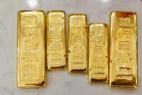 贵金属期货基础知识,如何投资贵金属