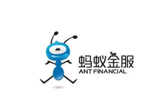 螞蟻集團股票怎么買及發行價格預測,螞蟻集團萬億估值原因