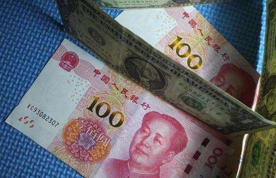 埃及镑对人民币汇率是什么,埃及的消费水准是怎样的呢?