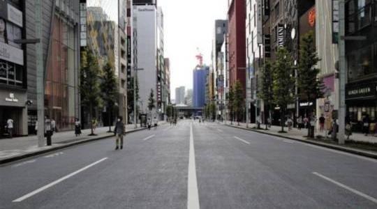 日本GDP大跌27.8%.jpg