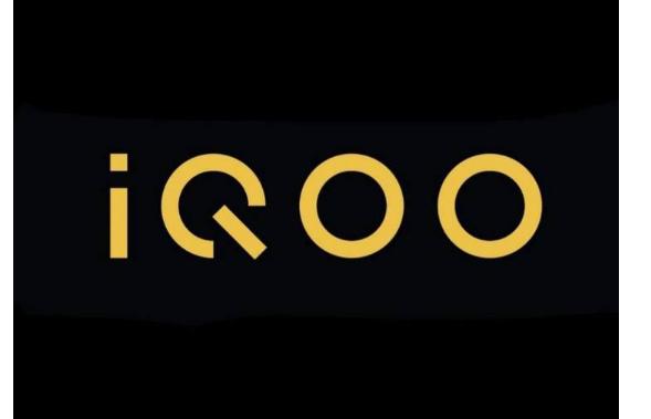 iQOO发布会