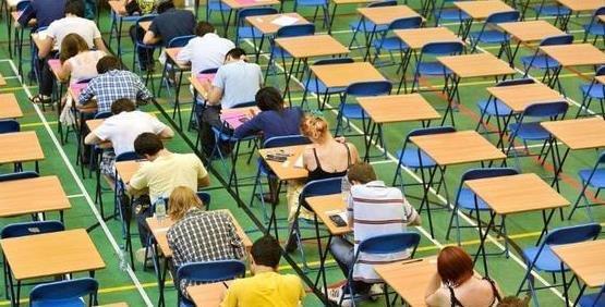 英国高考采用算法.jpg