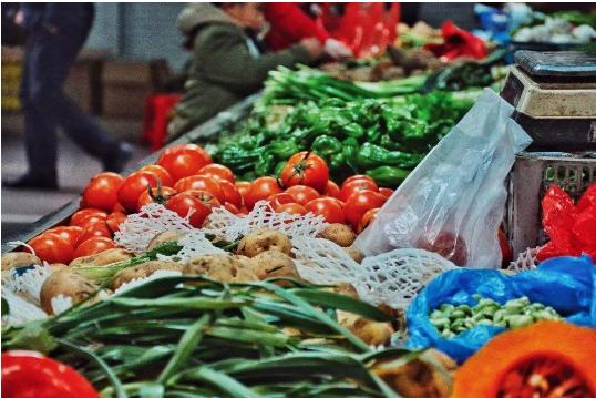 菜市场.png