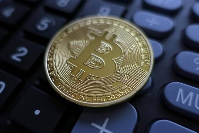 数字货币.jpg