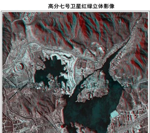 高分卫星七号图.jpg