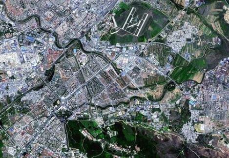 高分卫星.jpg