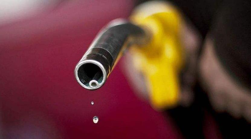 油价上涨.jpg
