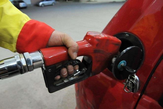 油价第三次上涨.jpg