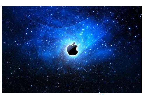 苹果秘密收购以色列相机公司