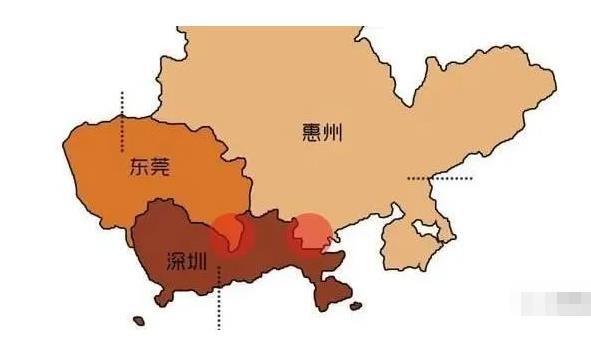 深圳扩容.jpg