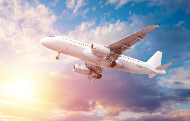 航空保险2.png