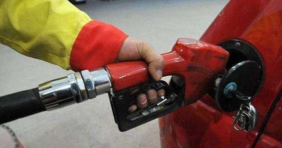 成品油价迎年内三涨 .jpg