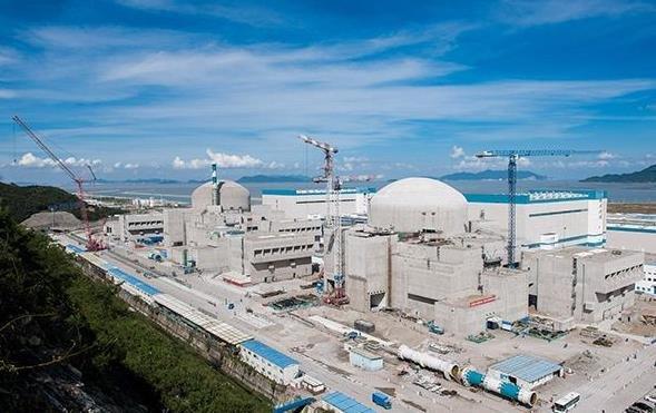 核电站.jpg