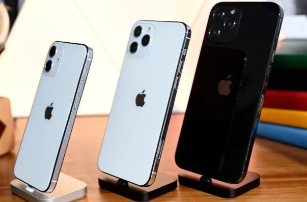 iphone12取消耳机和充电器.jpg