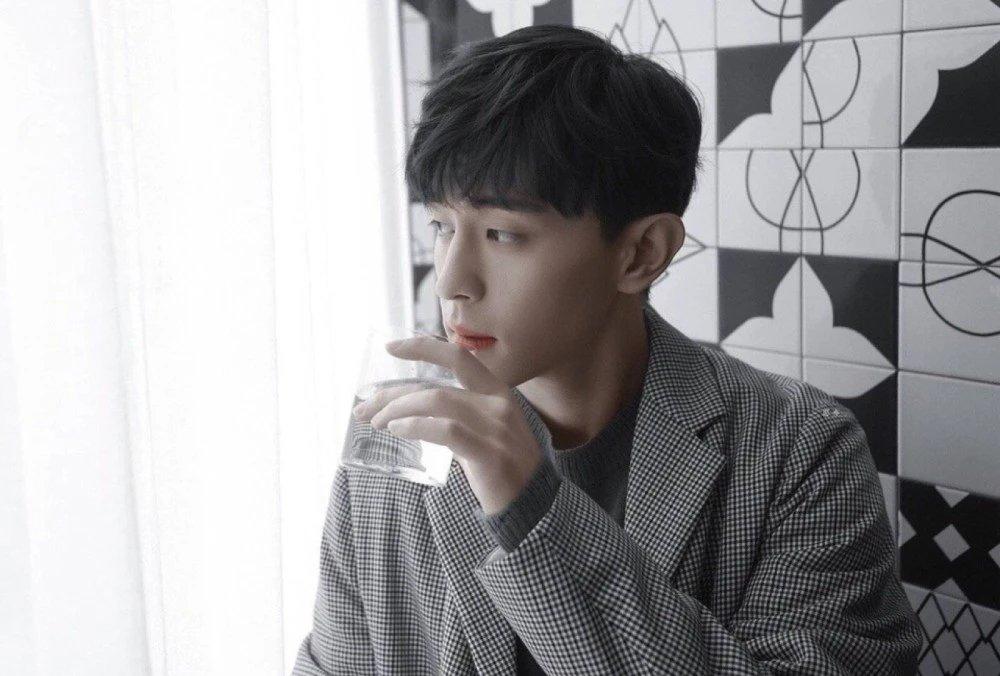 《【杏鑫在线注册】邓伦新综艺《这就是灌篮》官宣,邓伦不接戏遭粉丝吐槽》
