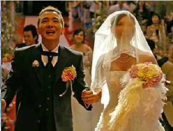 刘畊宏王婉霏经过了七年之痒,现在一家人幸福美满!