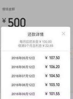 微粒贷划算吗.jpg