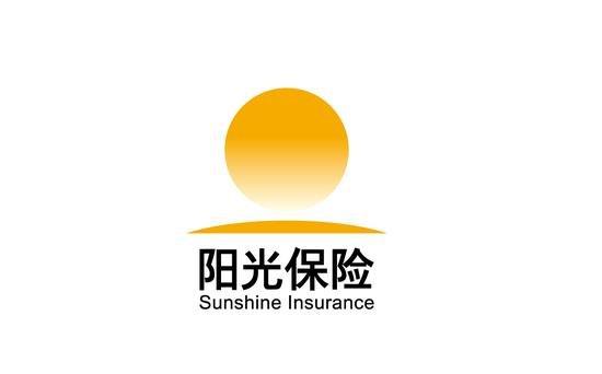 阳光人寿保险公司有哪些类型的保险,阳光人寿资本呢?