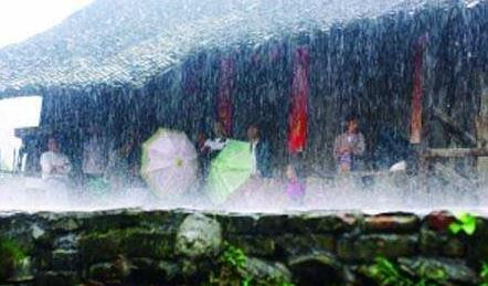 全国13省市区有大到暴雨.jpg