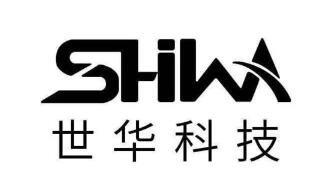 世華科技中簽號公布,688093世華中簽號配號情況及公司競爭優勢