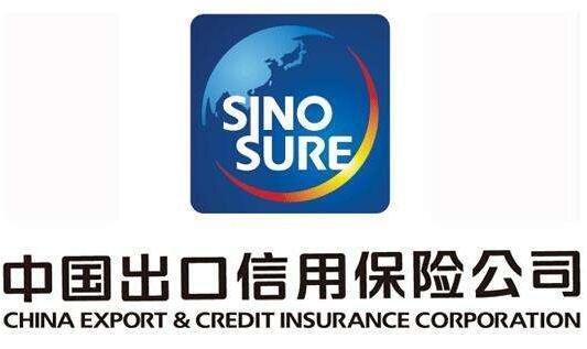 出口信用保险有哪些保险公司,上市保险公司利润排名