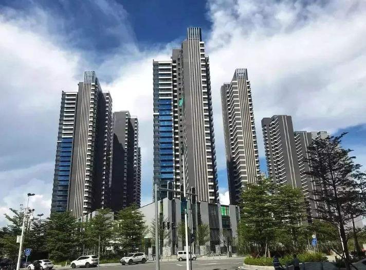 未来广州南沙最贵的地段在哪里,买房如何选择地段?