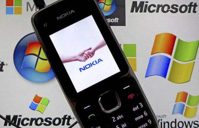 诺基亚被收购的原因是什么,微软收购诺基亚有什么利与弊?;怎么看股票