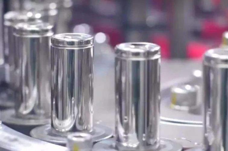 2020特斯拉电池日大会是什么,几号开始干什么的?特斯拉电池寿命是多久?