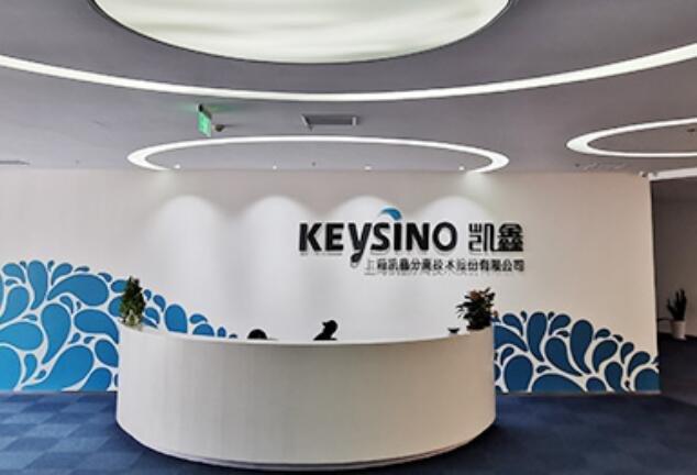 上海凱鑫申購發行數量,300899凱鑫申購容易中簽時間及申購建議