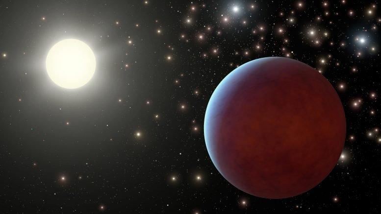 恒星磷引导寻找潜在的可居住系外行星