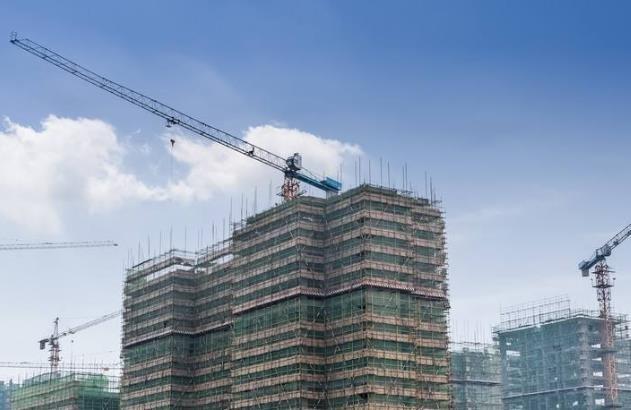 二三线城市房贷现收紧迹象具体情况,银行贷款为什么收紧,房贷额度去哪了?