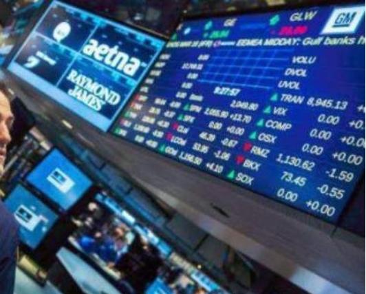 美股几点开盘北京时间是什么时候,在国内该怎么买美股