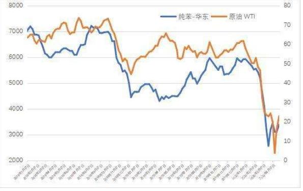 美股十天内第四次熔断发生了什么事,美股熔断市场表现是什么