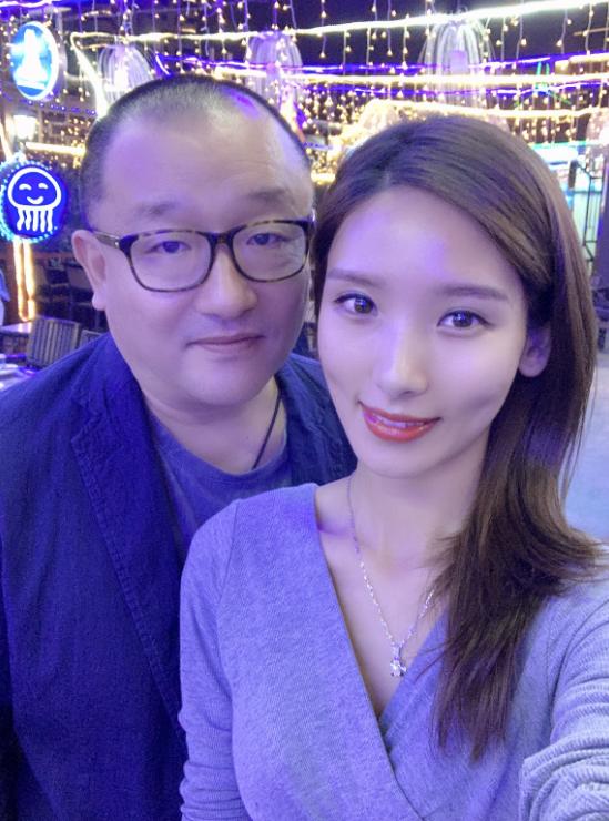 《【杏鑫app注册】金鸡百花豫见导演王小帅!》