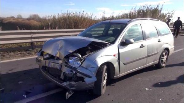 上班路上發生交通事故算工傷嗎,如何賠償