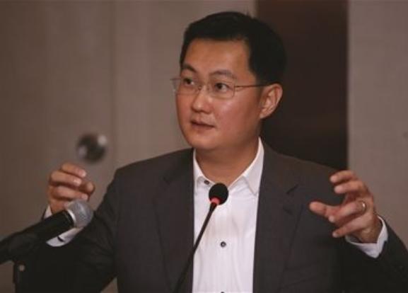 马化腾微信靠什么赚钱.png