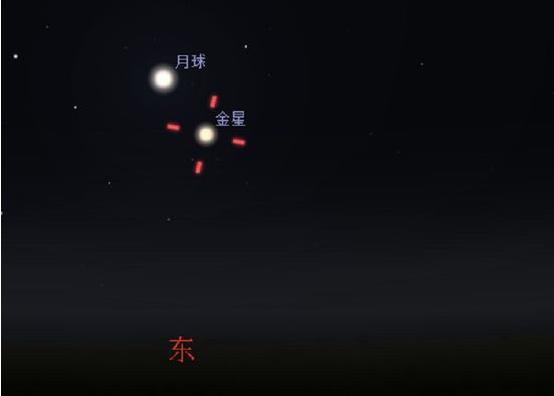 月球与金星.png