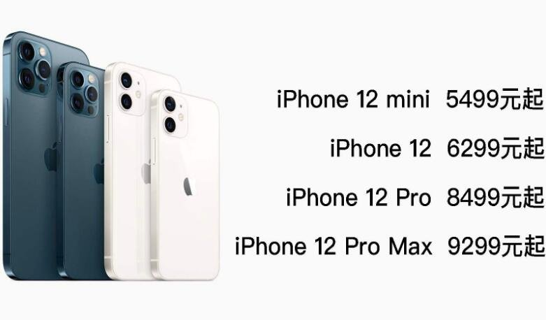 iphone12系列价格.jpg