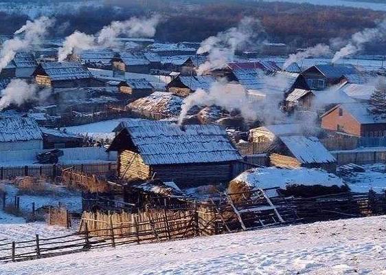 冬季村庄.png