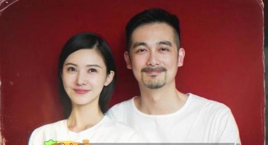 吴中天给杨子姗做9周年视频,吴中天拿出死亡三件套!