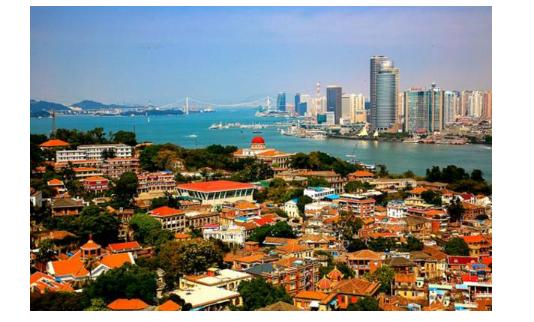 房价涨势最猛城市有哪几个?北上广竟然不是房价涨势最猛的第一;股票入门知识