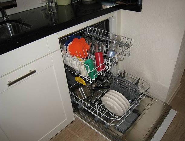 洗碗机、.png