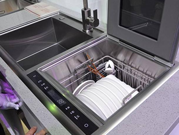 洗碗机使用.png