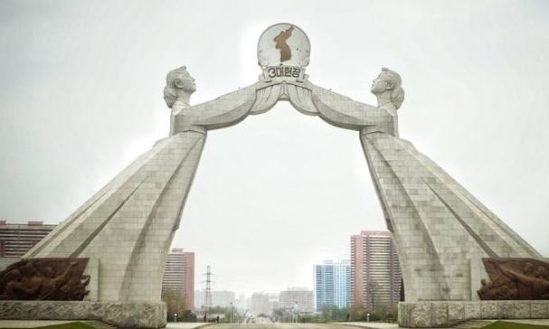 朝鲜人均收入1.png