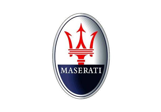 玛莎拉蒂的标志.png