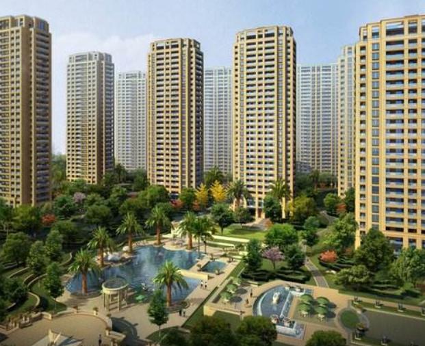 台州的房地产状况如何,台州房价的未来趋势如何?