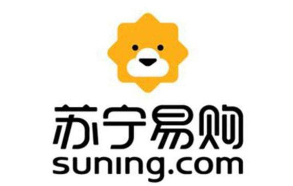 苏宁易购开放平台