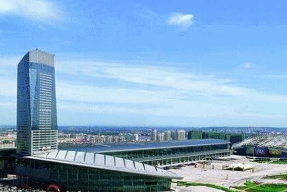 哈尔滨鼓励房企让利销售新房   .jpg